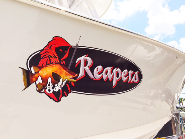 reapers___4.13.15___